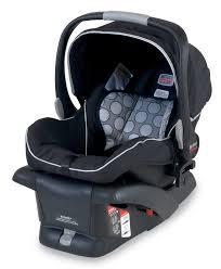 com britax b safe infant car seat black prior model rear facing child safety car seats baby