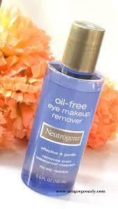 neutrogena eye makeup remover 2018 ideas pictures tips