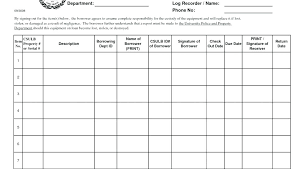Sign Out Form Template Download By Tablet Desktop Original Size Back To Key Sign