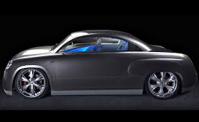 ambassador car new model release datedilip chhabria modified ambassador car  Google Search  cars