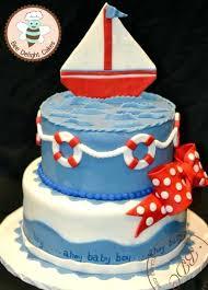 Children S 1st Birthday Cake Ideas First Birthday Cakes Boy With