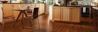 best way to clean vinyl plank floors best of wood look laminate flooring of best way