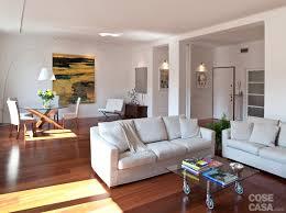 Tavolo soggiorno moderno ~ il meglio del design degli interni