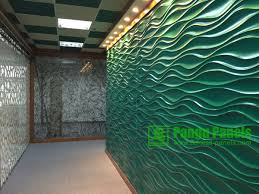 Small Picture Interior Wall Designs Interior Design Gallery 3d wall panelscom