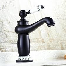 venetian bronze bathroom faucet single handle oil rubbed bronze bathroom sink faucet single handle oil rubbed venetian bronze bathroom faucet