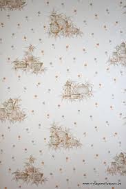 kitchen wallpaper texture. Kitchen Wallpaper Texture F