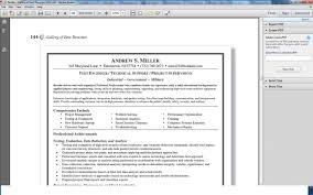 Plagiarism On Resume Job Borrow Resumes Best Job Search
