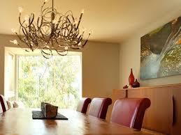 dining room lighting trends. Spiraling Dining Room Chandelier Lighting Trends B