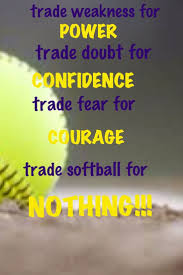 Softball Quotes 92 Images In Collection Page 1