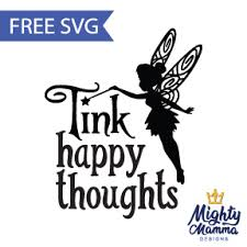 We are getting ready to take our kids to disneyland for the first time and i wanted to make some shirts for everyone in the family. Mighty Mamma S Weekly Free Svg Files Mighty Mamma