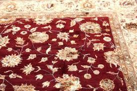 12 x 15 area rug area rugs rug pad x oriental engaging ideas x area 12 x 15 area rug