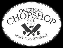 original chopshop downtown tempe az