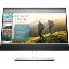 """<b>Монитор HP</b> 24"""" <b>Mini</b>-In-<b>One</b> 24 (7AX23AA) в интернет-магазине ..."""