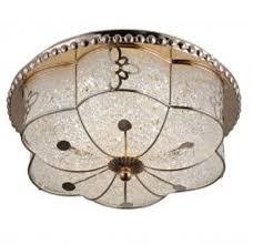 geepas decorative led ceiling light 48pcs led gcl7902 dubai uae ouree com 16088