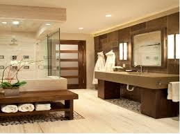 Large Bathroom Bathroom Comparing Bathroom Ideas 2016 And Other Version All
