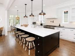 12 X 14 Kitchen Design With Island