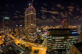 google office usa wallpaper. architecture art bridges buildings cities city indiana indianapolis downtown graphitis night offices port center storehouses stores towers usa wallpaper google office usa a