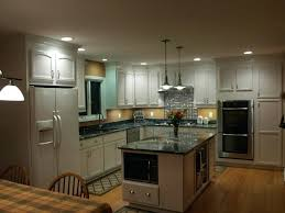 kitchen lighting under cabinet led. Best Wireless Under Cabinet Lighting Kitchen Led Hardwired Cupboard