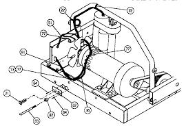 universal multiflex frigidaire oem treadmill parts model universal multiflex frigidaire oem treadmill parts model 560254 sears partsdirect