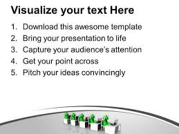 Start A Bpo For Business Powerpoint Templates Ppt