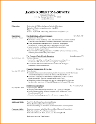 Template Resume Word Free Download Resume Samples Doc File Resume Sample Doc Download Resume Template 95