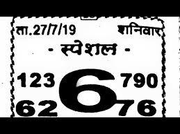 59 Actual Kalyan Ka Badshah Today In 2020