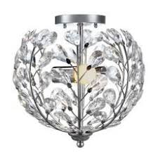 Small Picture 39 best lights images on Pinterest Compass rose Flush mount