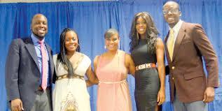 SONATA Annual Scholarship Luncheon Held | The Savannah Tribune