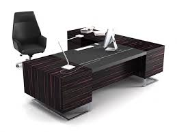 elegant office desks carving elegant office desks elegant black executive desks l shaped executive office desk bathroomoutstanding black staples office furniture lshaped