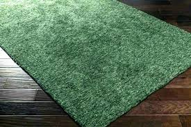 forest green area rugs forest rug hunter green rug dark green area rugs forest green area