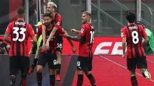 خرابيش كورة - تشكيلة ليفربول المتوقعة في مباراة اليوم ضد ميلان - خرابيش نيوز