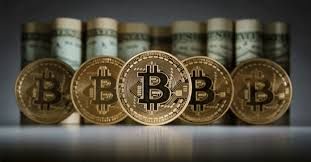 Selling bitcoin for cash using a bitcoin atm requires you to send your btc to a wallet address given by the machine through a qr code. 10 Best Ways To Sell Bitcoin Cash Out Cryptalker