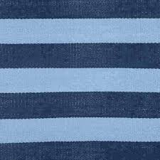 light blue rugs navy rug australia 5x8 bath