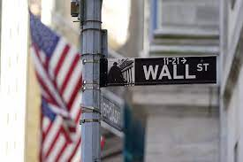Dow Jones share price: S&P 500, Dow ...