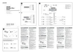 sony cdx gt320 wiring harness diagram pin gt25mpw stereo new wire Sony Xplod 52Wx4 Wiring-Diagram full size of sony xplod wiring harness diagram inside wiring diagram sony wiring harness diagram