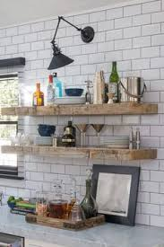 26 Best Jeff Lewis Kitchen Inspiration For Your Awesome Kitchen   Decorisme