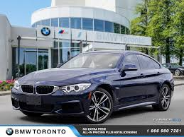 Coupe Series bmw 435i 2015 : BMW 435i for sale. Great deals on BMW 435i