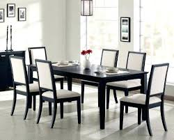 amazon uk dining room chairs. full image for amazon co uk dining table and chairs 4 room c