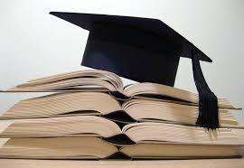 Северо Западный институт управления РАНХиГС ВАК опубликовала  Высшая аттестационная комиссия представила новый перечень научных журналов публикация в которых является обязательной для защиты диссертации
