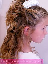 účesy Pro Dívky Do školy Jednoduché Módní A Krásné Vlasy 2019
