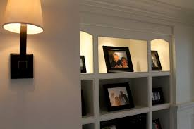 hallway sconce lighting. Image Of: Wall Sconces For Hallway Sconce Lighting