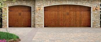 Garage Door Styles Residential Check Our Garage Door Styles