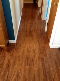 vinyl plank flooring menards luxury vinyl plank flooring brands installing vinyl plank flooring