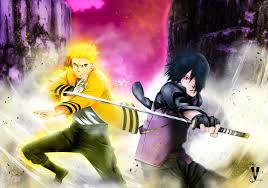 4k Naruto E Sasuke 21059 - Hd Wallpaper U0026 Backgrounds Naruto Sasuke  Wallpaper 4k wallpapers - wallpapercome.com