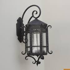 7017 3 spanish style outdoor lantern exterior lighting fixture home 7017 3 spanish style outdoor lantern exterior lighting fixture