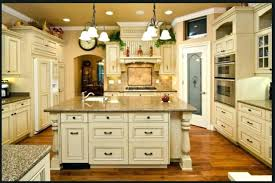 kitchen cabinet latches vintage cabinet kitchen incredible antique kitchen cabinets stunning interior design for kitchen remodeling