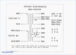 acme transformer wiring diagrams radiantmoons me 3 phase transformer connections at Transformer Wiring Connections
