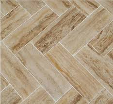 T Travertine Tile Trends 2014 Vein Cut 600x557 Cheering Tiles Tiles What Is