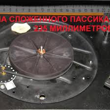 Новый <b>пассик винилового</b> проигрывателя ВЕГА UNITRA – купить ...