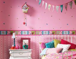 Kids Wallpapers For Bedroom 26 Cute And Fun Kids Wallpaper Designs